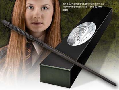 Imagen de Harry Potter Varita Mágica Ginny Weasley
