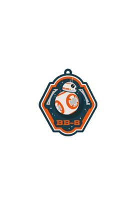 Imagen de Star Wars Episode VII Llavero caucho BB-8 6 cm