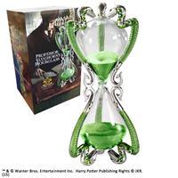 Imagen de Reloj de arena del Profesor Slughorn
