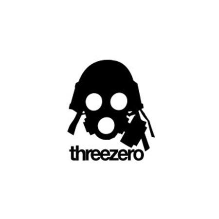Imagen de categoría THREEZERO