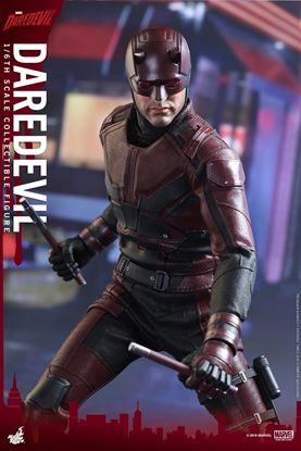 Imagen de Daredevil Figura 1/6 Daredevil 30 cm