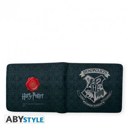 Imagen de Cartera Hogwarts - Harry Potter