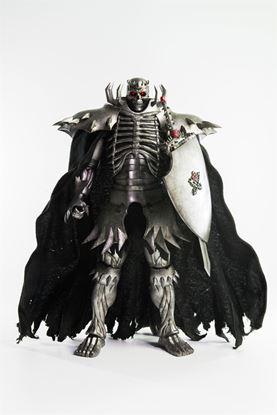 Imagen de Berserk Figura 1/6 Skull Knight 36 cm