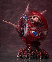 Imagen de Berserk Movie Figura Figma Femto Birth of the Hawk of Darkness Version 22 cm