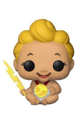 Imagen de Hércules POP! Disney Vinyl Figura Baby Hercules 9 cm