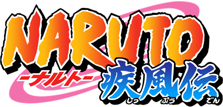 Imagen de categoría NARUTO