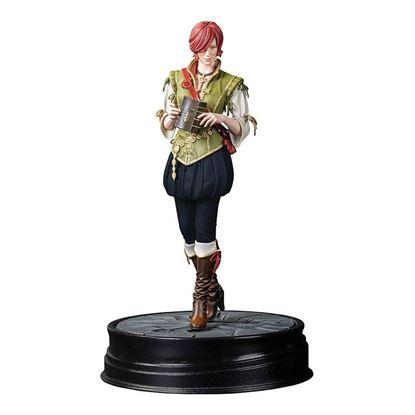 Imagen de Witcher 3 Wild Hunt Estatua PVC Shani 24 cm